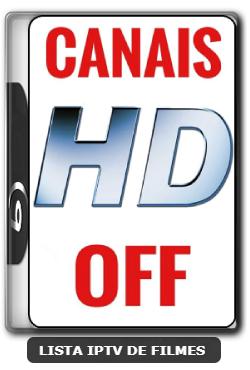 Canal hd cinebox não funciona 2021